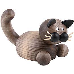 Cat Karli in Ambush  -  5,5cm / 2 inch