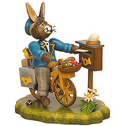 Hurtig's Quick Easter Greetings  -  10cm / 4 inch