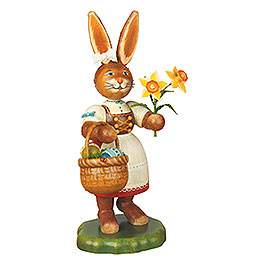 Rabbit Gretchen 28cm / 11 inch