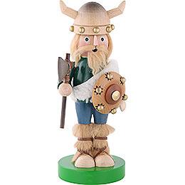 Smoker Viking  -  25cm / 10 inch