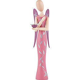 "Sternkopf Angel ""Sweet Romance""  -  24,5cm / 9.5 inches"