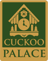 For Premium German Cuckoo Clocks visit the CuckooPalace